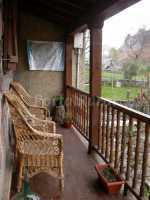 Foto 6 de Casas La Laguna