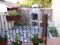 Foto 1 de Casa Rural El Pajaron