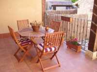 Foto 3 de Casa Rural El Pajaron