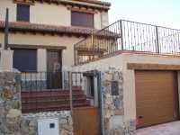 Foto 7 de Casa Rural El Pajaron