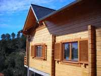 Foto 2 de Casa Rural Naturs