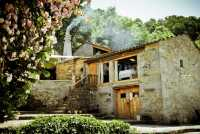 Foto 3 de Casa Grande Da Fervenza
