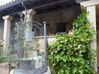 Foto 1 de Casa Rural Rural Montesa