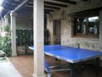 Foto 3 de Casa Rural Rural Montesa