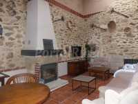 Foto 4 de Casa Rural Rural Montesa