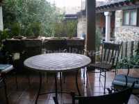 Foto 6 de Casa Rural Rural Montesa