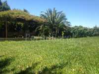 Foto 2 de Casa Rural Villenka