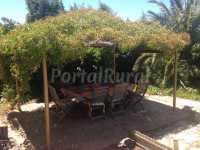 Foto 3 de Casa Rural Villenka