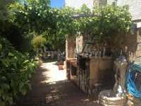 Foto 4 de Casa Rural Villenka