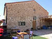 Foto 1 de Casa Rural Los Albores