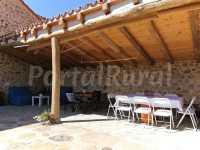 Foto 7 de Casa Rural Los Albores