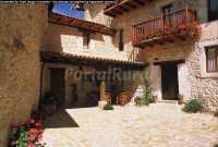 Foto 1 de Casa Rural El Campillo