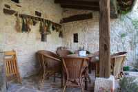 Foto 3 de Casa Rural El Campillo