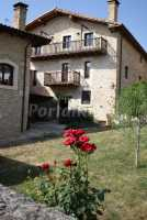Foto 4 de Casa Rural El Campillo