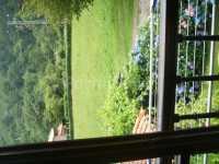 Foto 6 de Casa Rural Apartamentos Florinda