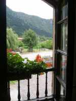 Foto 7 de Casa Rural Apartamentos Florinda
