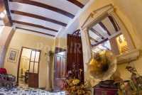 Foto 4 de Hotel Rural En Albaida Valencia