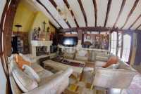 Foto 5 de Hotel Rural En Albaida Valencia