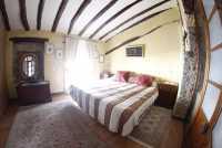 Foto 6 de Hotel Rural En Albaida Valencia