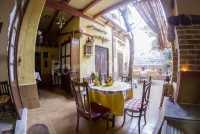 Foto 7 de Hotel Rural En Albaida Valencia