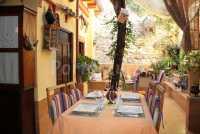 Foto 8 de Hotel Rural En Albaida Valencia