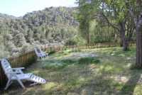 Foto 2 de Casa Las Moreras