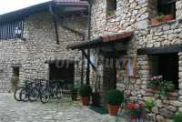 Foto 1 de Hotel Rural La Tahona De Besnes