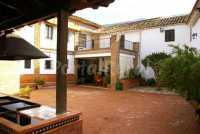Foto 5 de Alojamientos De La Via Verde