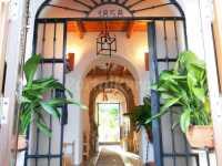 Foto 2 de La Casa Del Real