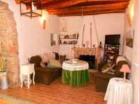 Foto 3 de La Casa Del Real