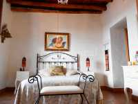 Foto 5 de La Casa Del Real