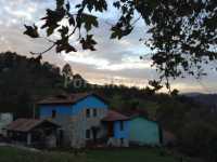 Foto 2 de Apartamentos Rurales La Caviana