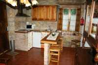 Foto 4 de Apartamentos Rurales La Caviana