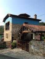 Foto 5 de Apartamentos Rurales La Caviana