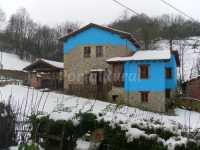Foto 7 de Apartamentos Rurales La Caviana