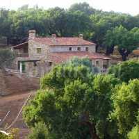 Foto 1 de Apartamentos Rurales La Macera, Rocamado
