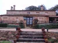Foto 2 de Apartamentos Rurales La Macera, Rocamado