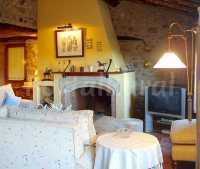 Foto 3 de Apartamentos Rurales La Macera, Rocamado