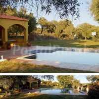 Foto 5 de Apartamentos Rurales La Macera, Rocamado