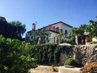 Foto 1 de Casa Rural La Muntanya