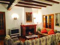 Foto 2 de Casa Rural La Muntanya