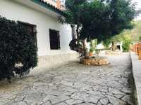 Foto 3 de Casa Rural La Muntanya
