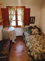 Foto 5 de Casa Rural La Muntanya