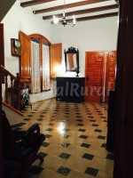 Foto 6 de Casa Rural La Muntanya