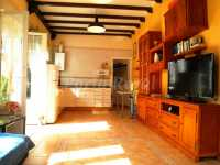 Foto 3 de Casa La Matilda