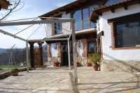 Foto 2 de Casa Rural La Marta