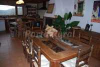 Foto 8 de Casa Rural La Marta