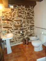 Foto 6 de Casa Rural Xiromo