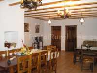Foto 1 de Casa Rural Riansares