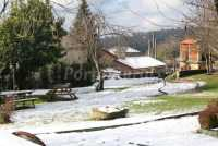 Foto 11 de Casa Rural A Cobacha